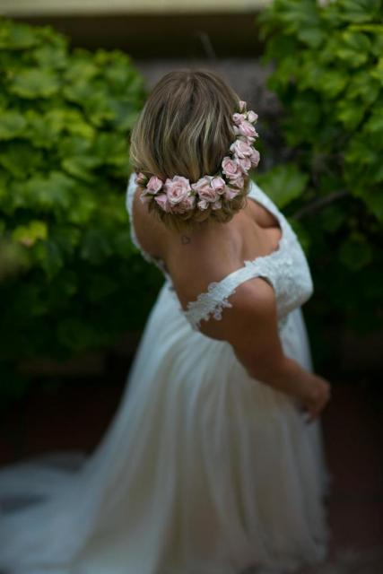 Pablo Genovesio (Foto y Video)   Casamientos Online