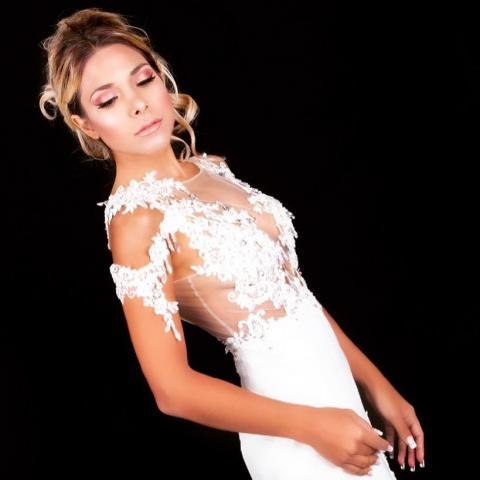 Patricia Salerno (Maquillaje) | Casamientos Online