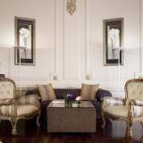 Imagen de Savoy Hotel Buenos Aires