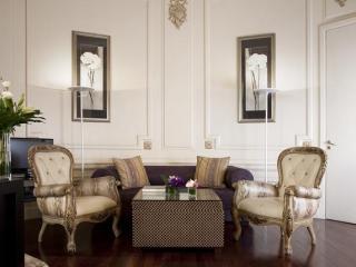Imagen de Savoy Hotel Buenos Air...
