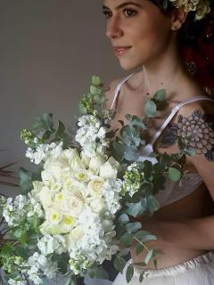 Imagen de Sogna Diseño Floral...