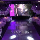 Imagen de Symphony Disc Jockeys