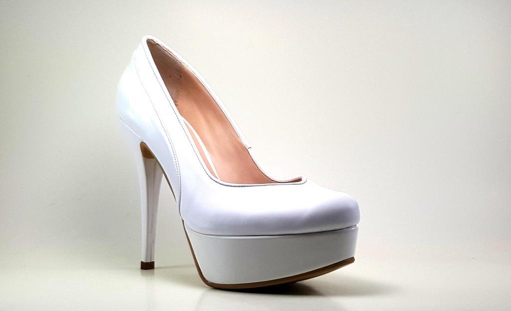 Zapatos Micheluzzi