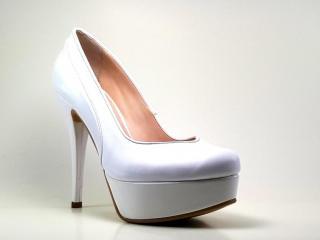Imagen de Zapatos Micheluzzi...