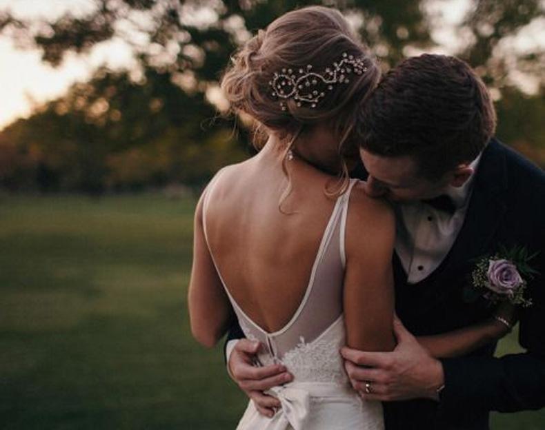 planificacion de una boda en el campo, quinta o estancia