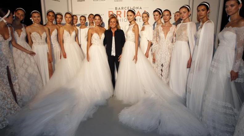 Bridal Week España