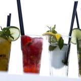 Imagen de Drink Factory