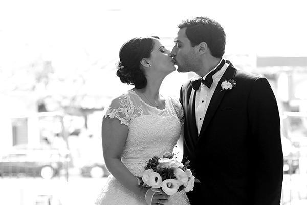 Foto para tu casamiento!