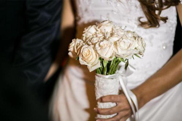 Foto y Video para tu Casamiento!