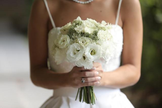 Clásico. | Casamientos Online