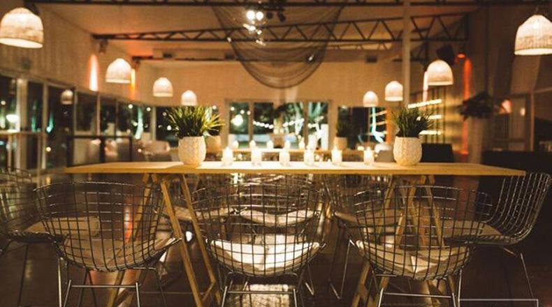 guillen catering, expertos en servir buena comida en los casamientos y una fiesta exitosa