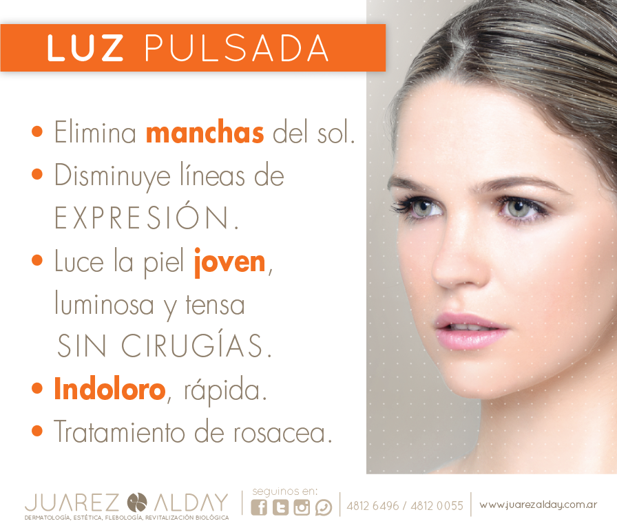 Juarez Alday SRL (Tratamientos de Belleza)