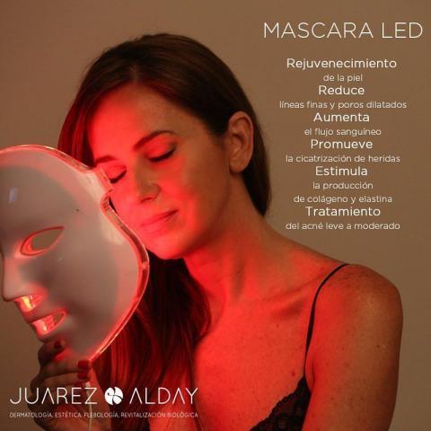 Juarez Alday SRL (Tratamientos de Belleza) | Casamientos Online