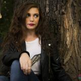 Imagen de Make up Fernanda Picco