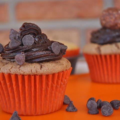 Merengue Little Bakery (Mesas dulces y cosas ricas)