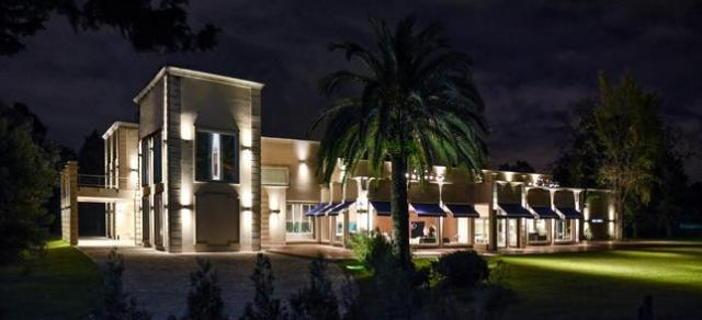 Pilar Palace (Salones de Fiesta) | Casamientos Online