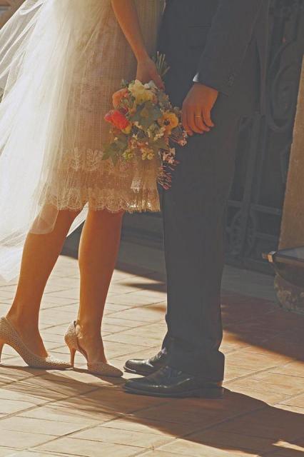 Ramos | Casamientos Online