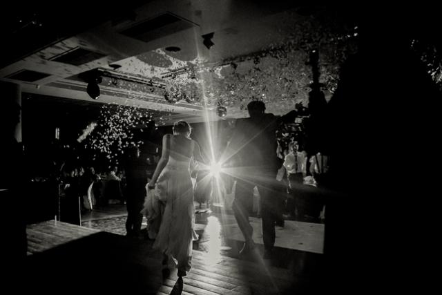 TRIBUNA OFICIAL | Casamientos Online