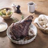 Imagen de TUCO Catering