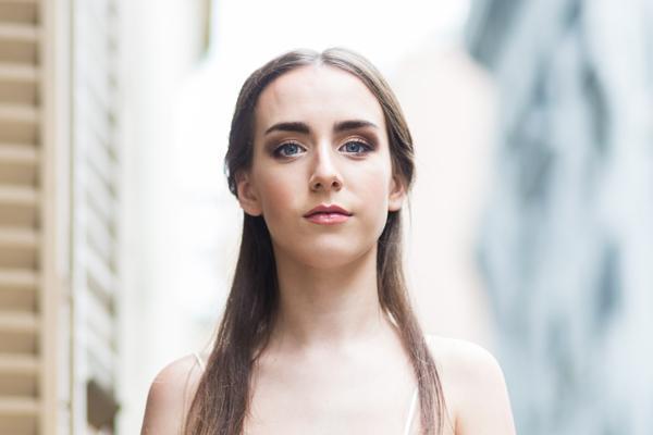 Yanina Sanchez (Maquillaje) | Casamientos Online