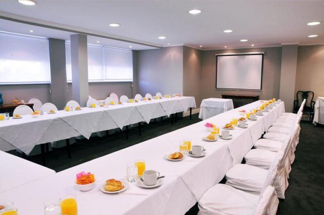 blue catering | Casamientos Online