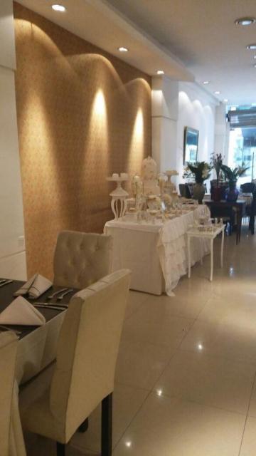 Eventos | Casamientos Online
