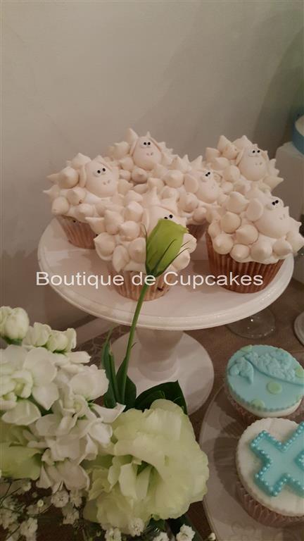 Fotos Boutique de Cupcakes