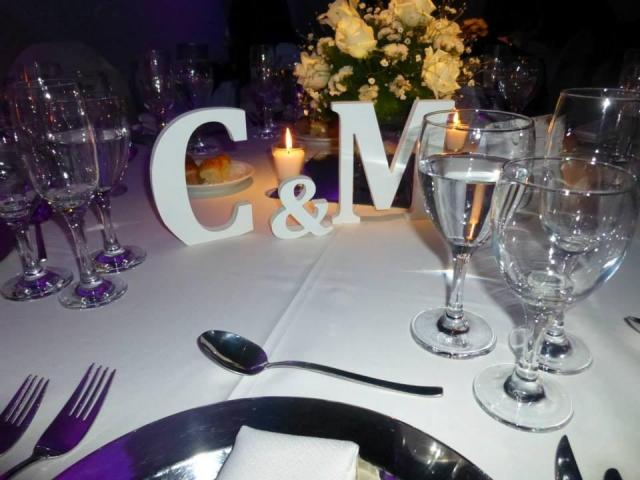 Gabriela Langowski (Wedding Planners) | Casamientos Online