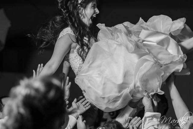 Maraló Eventos (Salones de Fiesta) | Casamientos Online