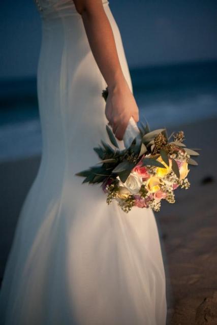 Marry Me (Foto y Video) | Casamientos Online