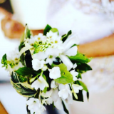 Imagen de ONE WAY Flores
