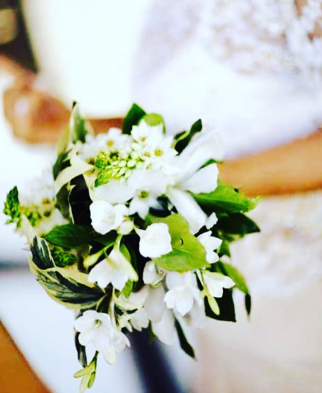 oneway | Casamientos Online