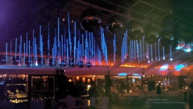 Rubio Bustillo DJs (Disc Jockey) | Casamientos Online