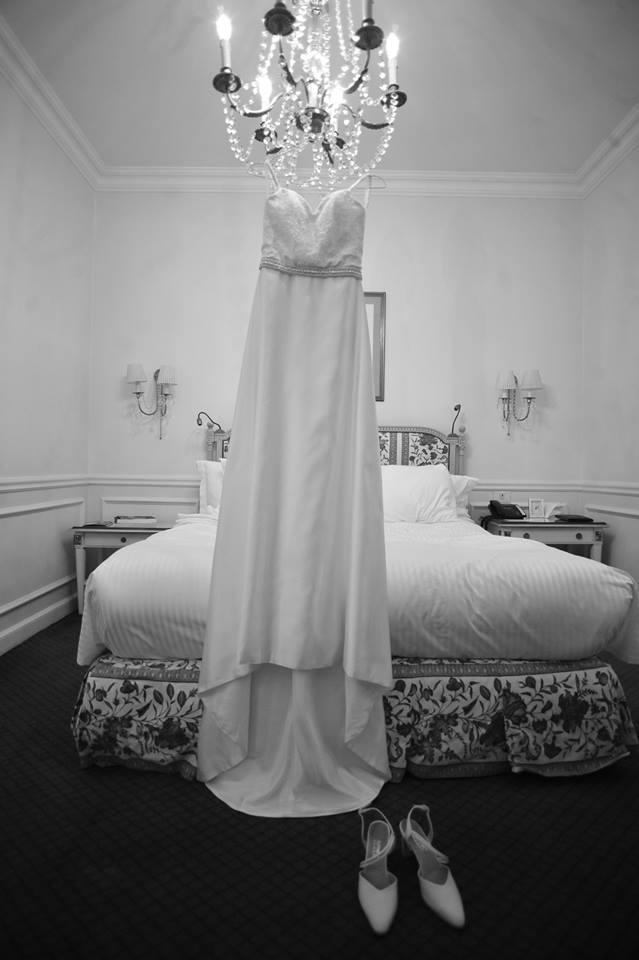 Teresita Mülek (Vestidos de Novia)