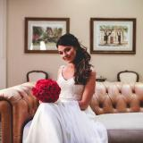Imagen de Teresita Mülek - bridal couture