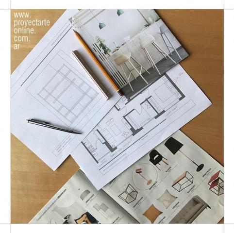 Un nuevo concepto en regalos + diseño.