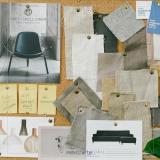 Un nuevo concepto en regalos + diseño