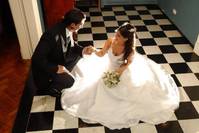 Vifocal Producciones (Foto y Video) | Casamientos Online