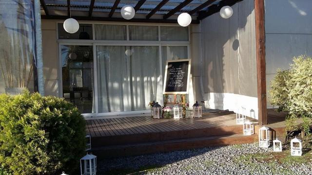 Vistaverde (Quintas y Estancias) | Casamientos Online