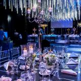 Imagen de Wyndham Eventos Sociales by Arpilar Weddings