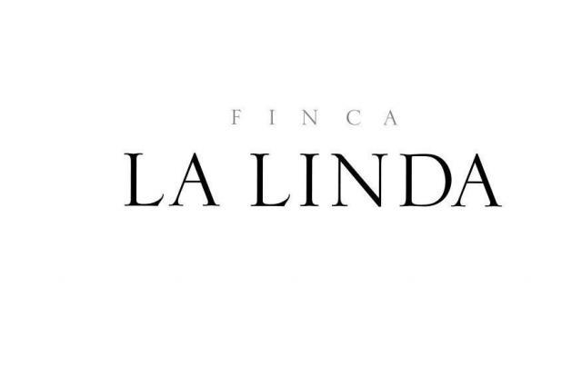 PROMO FINCA LA LINDA