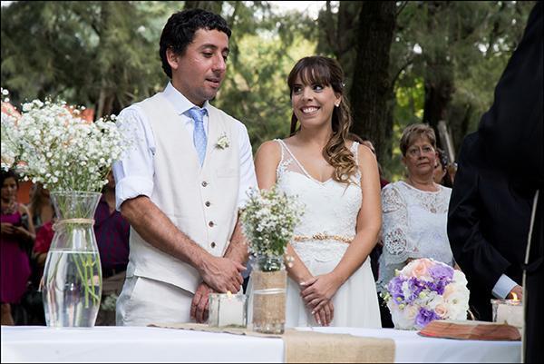 Brand New Eventos  | Casamientos Online