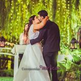 Josefina y Julian ♥