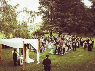 Imagen de Ceremonias Mágicas. Pe...