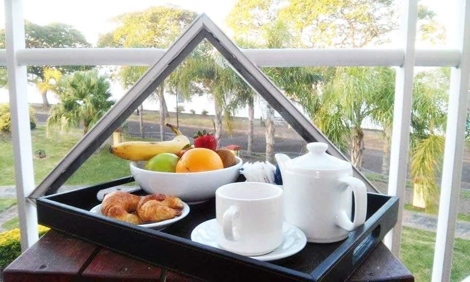 Costa del Sol Hotel & Spa (Salones de Hoteles)