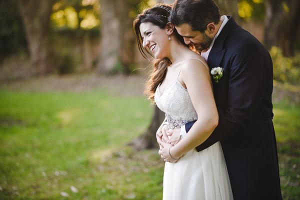 DEKA Eventos | Casamientos Online