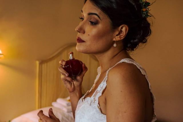 ERICA FARIAS | Casamientos Online
