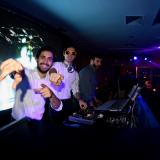 Imagen de Gonzalo Giudice DJs & Events