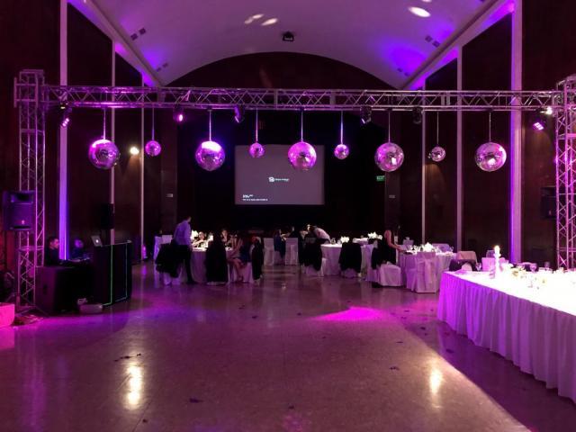 Grupo Indega | Casamientos Online