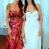 La Jungla Vestidos
